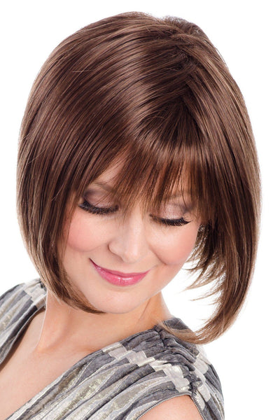Tony of Beverly Wigs - Luna front 3
