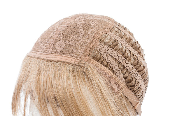 Tony of Beverly Wigs - Manhattan cap