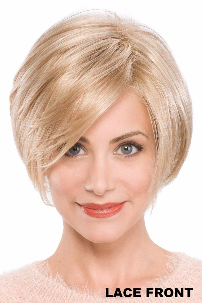 Tony of Beverly Wigs - Phoebe front 1
