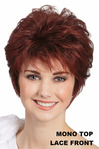 Tony of Beverly Wigs - Portia front 1