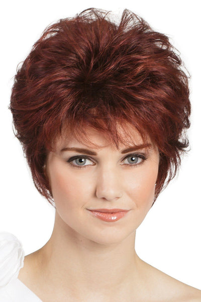 Tony of Beverly Wigs - Portia front 3