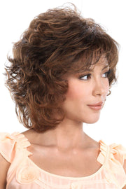 Tony of Beverly Wigs - Sonya front 3