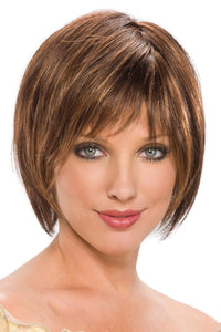 Tony of Beverly Wigs - Tatum front 1