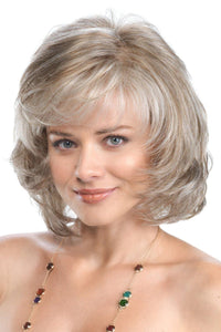 Tony of Beverly Wigs - Trina front 1