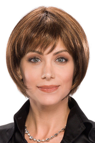 Tony of Beverly Wigs - Ultra Petite Jen side 1