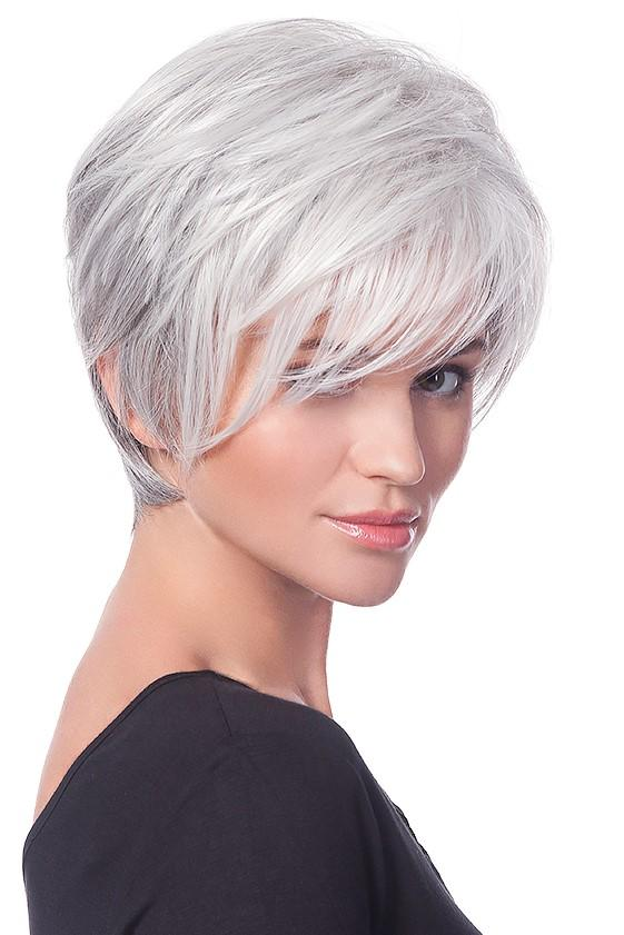 TressAllure_Wigs_Kaylee_Iced_Silver-Front
