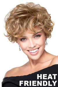 TressAllure_Wigs_Modern_Curls_24_18T-main-labeled.jpg
