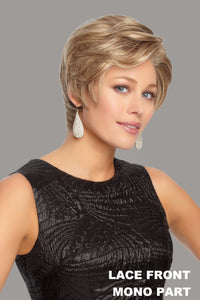 Gabor Wigs : Upscale side 1