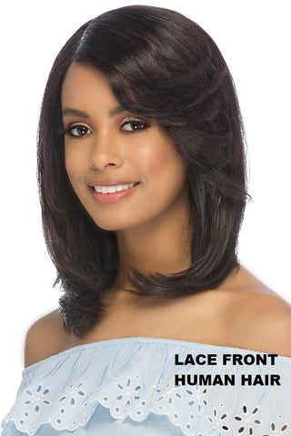 Vivica A Fox Wigs - WW-Noris