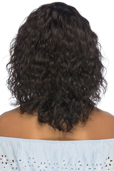 Vivica A Fox WW Noris Natural - back