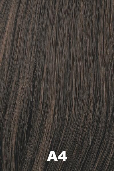 Amore Wigs - Blair Human Hair #8201 wig Amore A4 Average