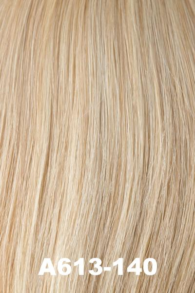 Amore Wigs - Blair Human Hair #8201 wig Amore A613/140 Average