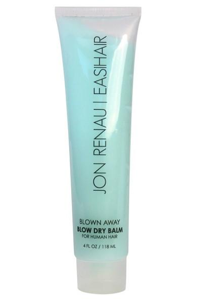 Wig Accessories - Jon Renau - Blown Away Blow Dry Balm (#JR-BA)
