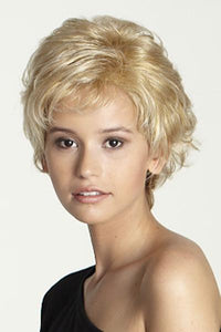 Aspen Innovation Wigs : Betty (C-235) front