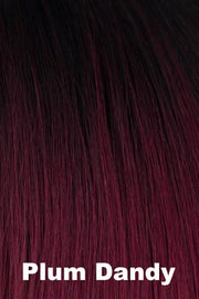 Orchid Wigs - Passion (#4105) wig Orchid