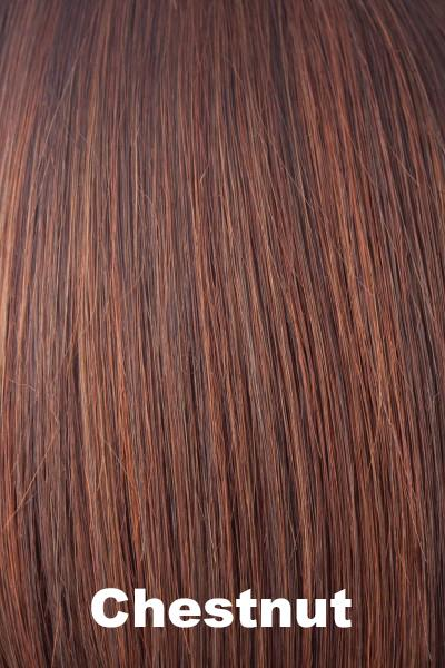 Rene of Paris Wigs - Felicity #2353 wig Rene of Paris Chestnut Average