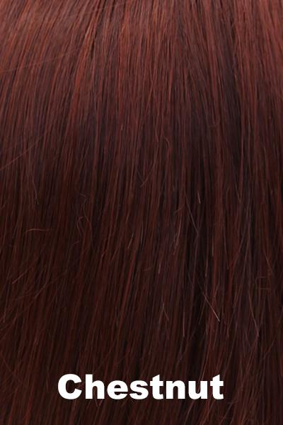 Belle Tress Wigs - Feather Lite (#6026)