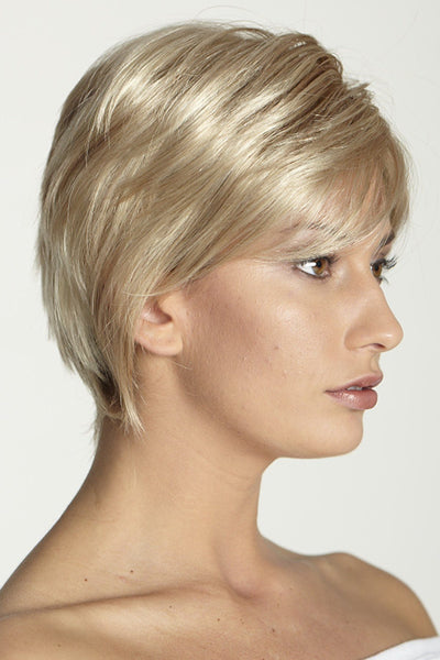 Aspen Nalee Wigs : Violet (NM-450) side 2