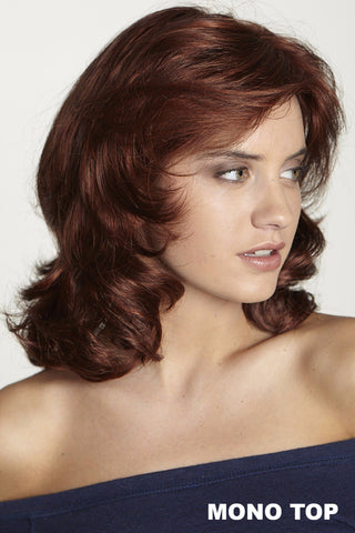 Aspen Dream USA Wigs : Savannah (US-675) side 1