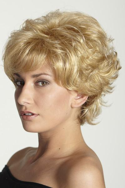 Aspen Innovation Wigs : Eve (CN-220) side 1