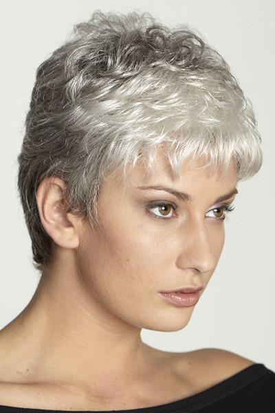 Aspen Innovation Wigs : Sophie (CS-109) side 1
