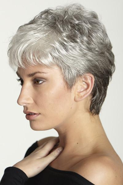 Aspen Innovation Wigs : Sophie (CS-109) side 2