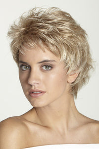 Aspen Nalee Wigs : Tansy (N-35) front