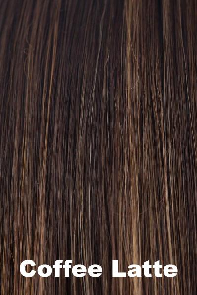 Rene of Paris Wigs - Caitlyn #2372