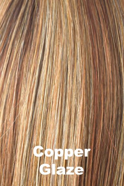 Rene of Paris Wigs - Felicity #2353 wig Rene of Paris Copper Glaze Average