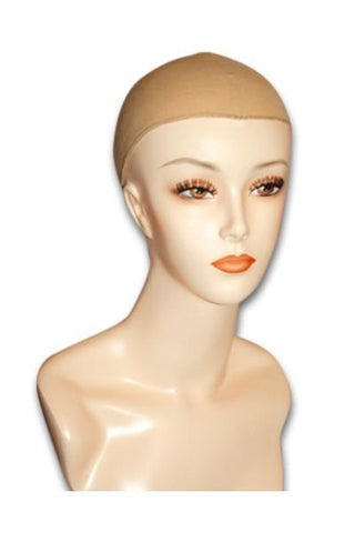 Wig Accessories : Cotton Wig Cap (#167)