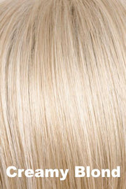 The Alexander Couture Collection Wigs - Susanne (#1016) wig Alexander Couture Collection Creamy Blond Average