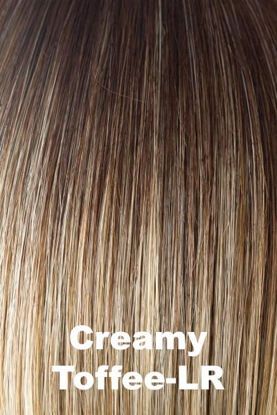 Amore Wigs - Kayla #2575 wig Amore Creamy Toffee-LR +$27 Average