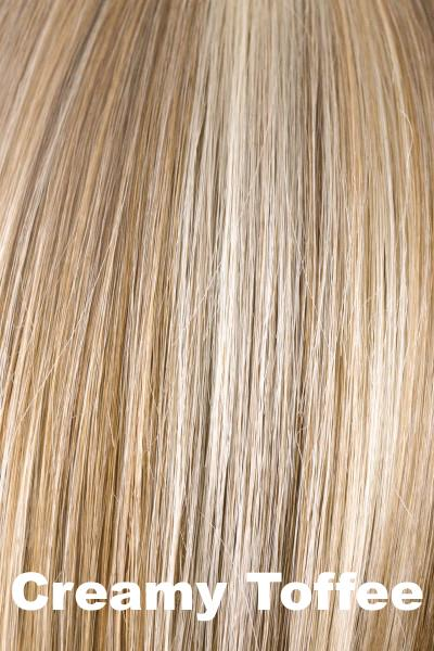 Rene of Paris Wigs - Felicity #2353 wig Rene of Paris Creamy Toffee Average