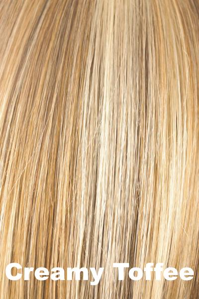 Amore Wigs - Kensley #4207 wig Amore Creamy Toffee