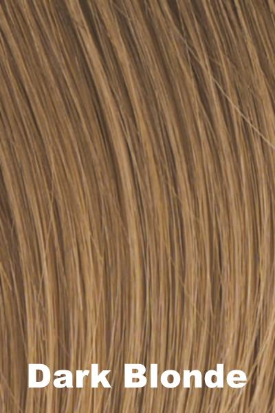 Gabor Wigs - Visionary wig Gabor Dark Blonde Average