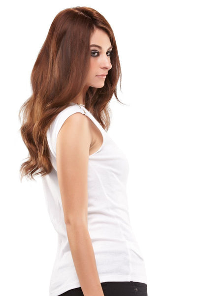 EasiHair Extension - EasiPart HD 12 (#356)-8/30-Side
