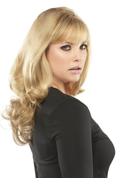 EasiXtend Clip-in Extensions : Professional 14 HH (#317) Side 2