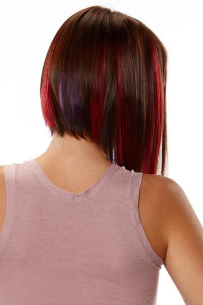EasiLites Clip-in Highlights : EasiLites Individual Strands (320) Back