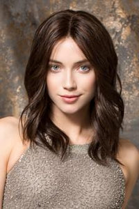 Ellen Wille Wigs - Emotion - Remy Human Hair wig Ellen Wille