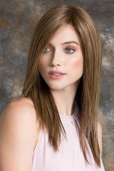 Ellen Wille Wigs - Illusion Human Hair
