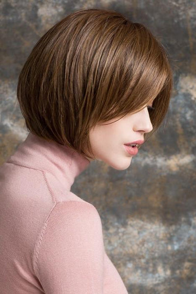 Ellen Wille Wigs - Mood Human Hair