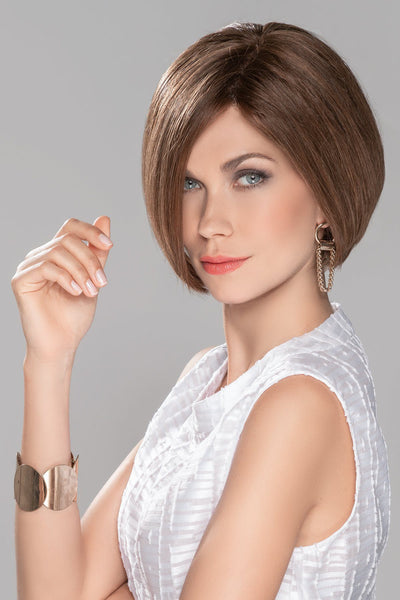 Ellen Wille Wigs - Cosmo - European Remy Human Hair wig Ellen Wille