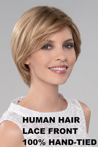 Ellen Wille Wigs - Dia - European Remy Human Hair wig Ellen Wille Champagne Mix Petite-Average