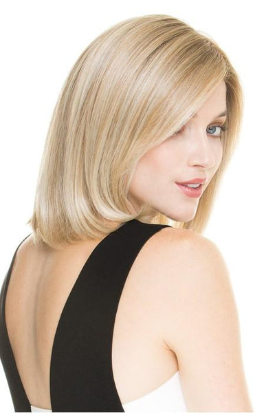 Ellen Wille Wigs - Spirit II - Human Hair Blend