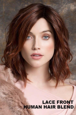 Ellen Wille Wigs - Spirit Human Hair