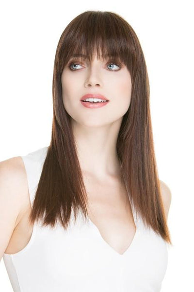 Ellen Wille Wigs - True Human Hair (Bang)