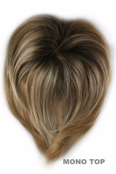 Jon Renau Wigs : Essentially You (#700) front