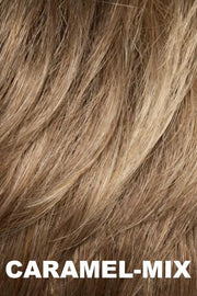 Ellen Wille Wigs - Encore - Human Hair Blend wig Ellen Wille Hair Society Caramel Mix Petite-Average