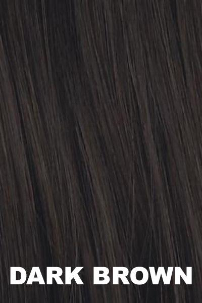 Ellen Wille Wigs - Hair In - Human Hair