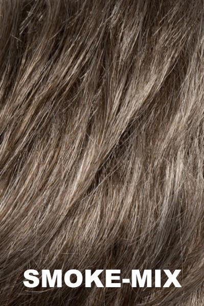 Ellen Wille Wigs - Encore - Human Hair Blend